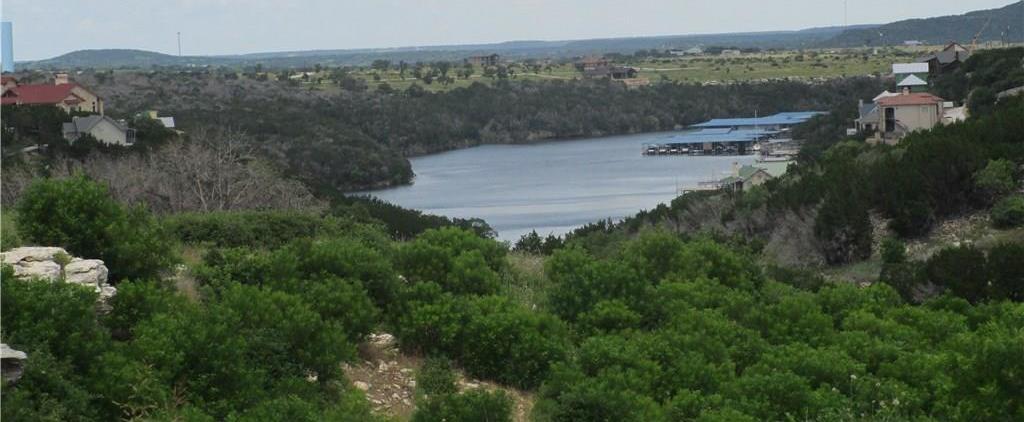 Active   222 Castle Harbour Drive Possum Kingdom Lake, Texas 76449 18