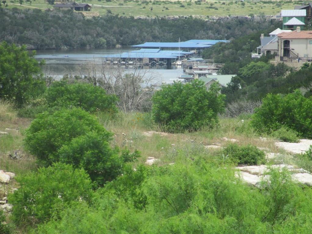 Active   222 Castle Harbour Drive Possum Kingdom Lake, Texas 76449 5