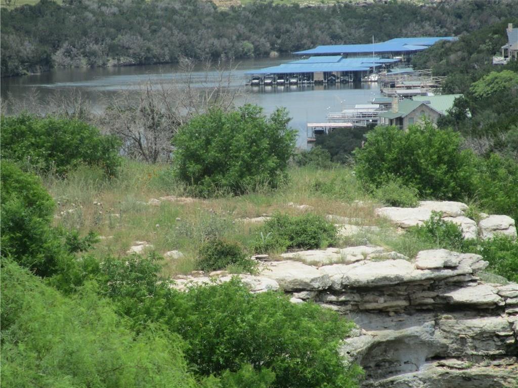 Active   222 Castle Harbour Drive Possum Kingdom Lake, Texas 76449 8
