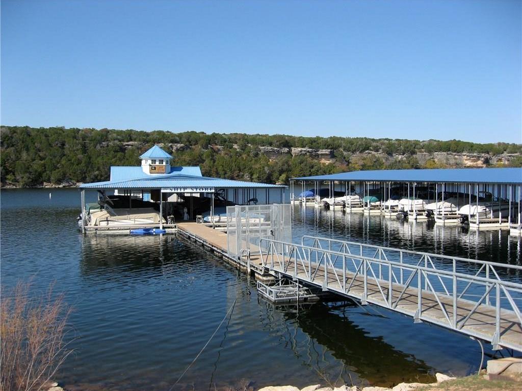 Active   222 Castle Harbour Drive Possum Kingdom Lake, Texas 76449 9