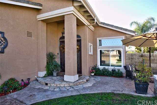 Closed | 14982 Avenida Anita Chino Hills, CA 91709 6