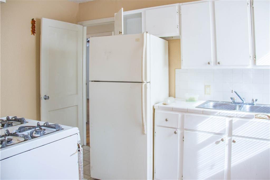 Sold Property | 4927 S Denley Drive Dallas, Texas 75216 5