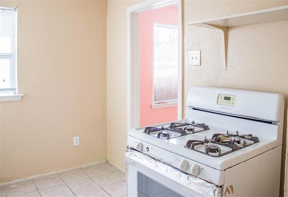 Sold Property | 4927 S Denley Drive Dallas, Texas 75216 6