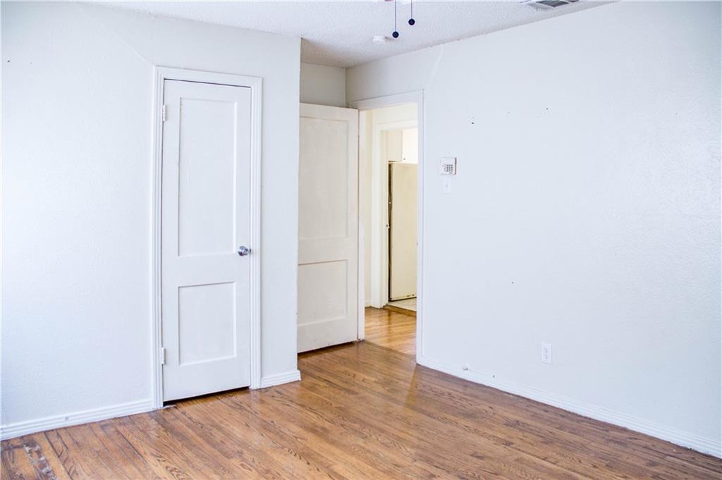 Sold Property | 4927 S Denley Drive Dallas, Texas 75216 8