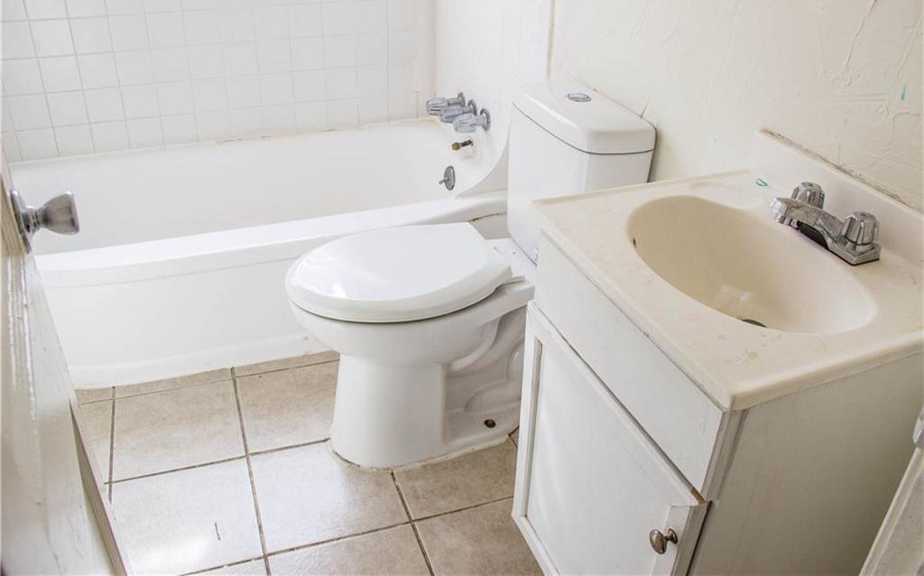 Sold Property | 4927 S Denley Drive Dallas, Texas 75216 10