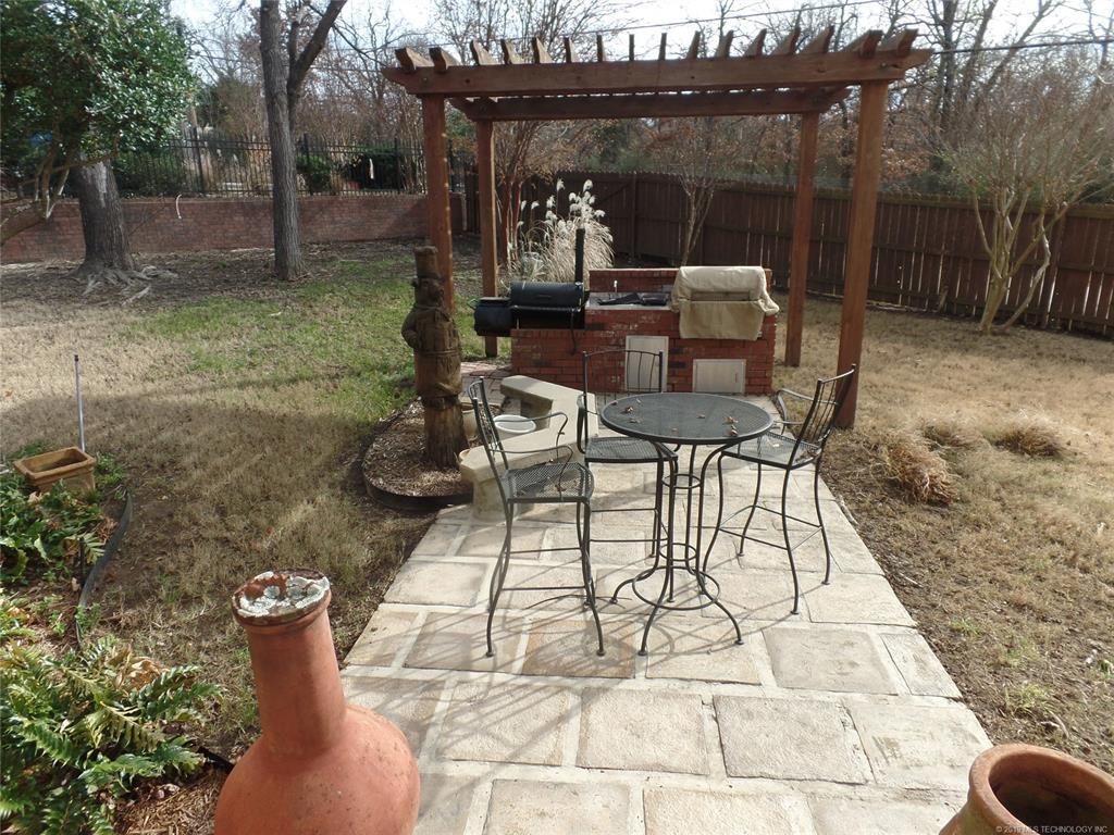 Off Market   1430 Timber Lane McAlester, Oklahoma 74501 29