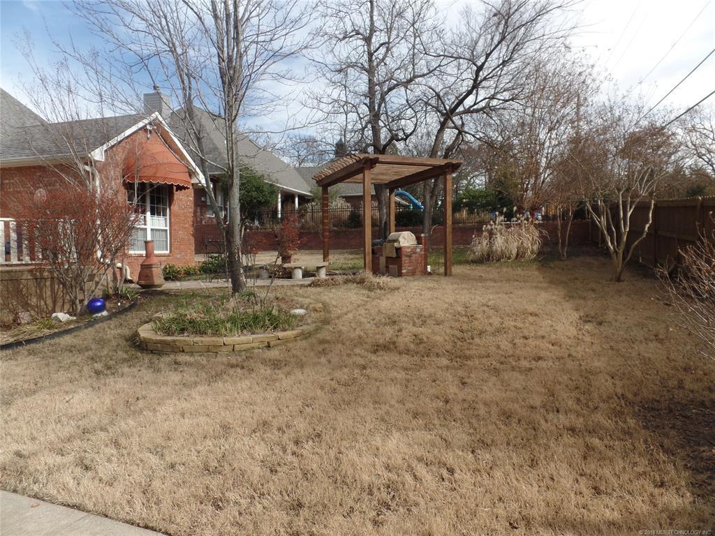 Off Market   1430 Timber Lane McAlester, Oklahoma 74501 32