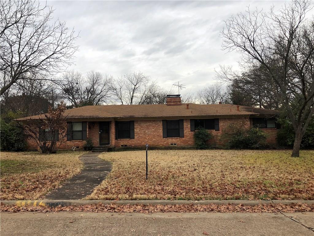 Cancelled | 4116 Creekdale Drive Dallas, Texas 75229 0