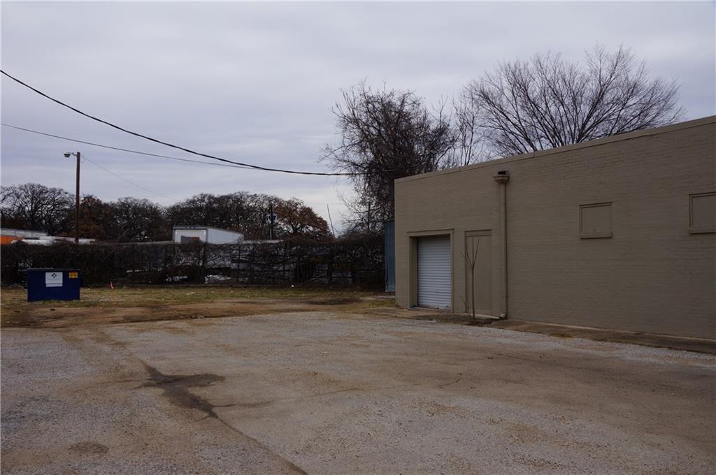 Sold Property | 4035 E Belknap Street Haltom City, TX 76111 4