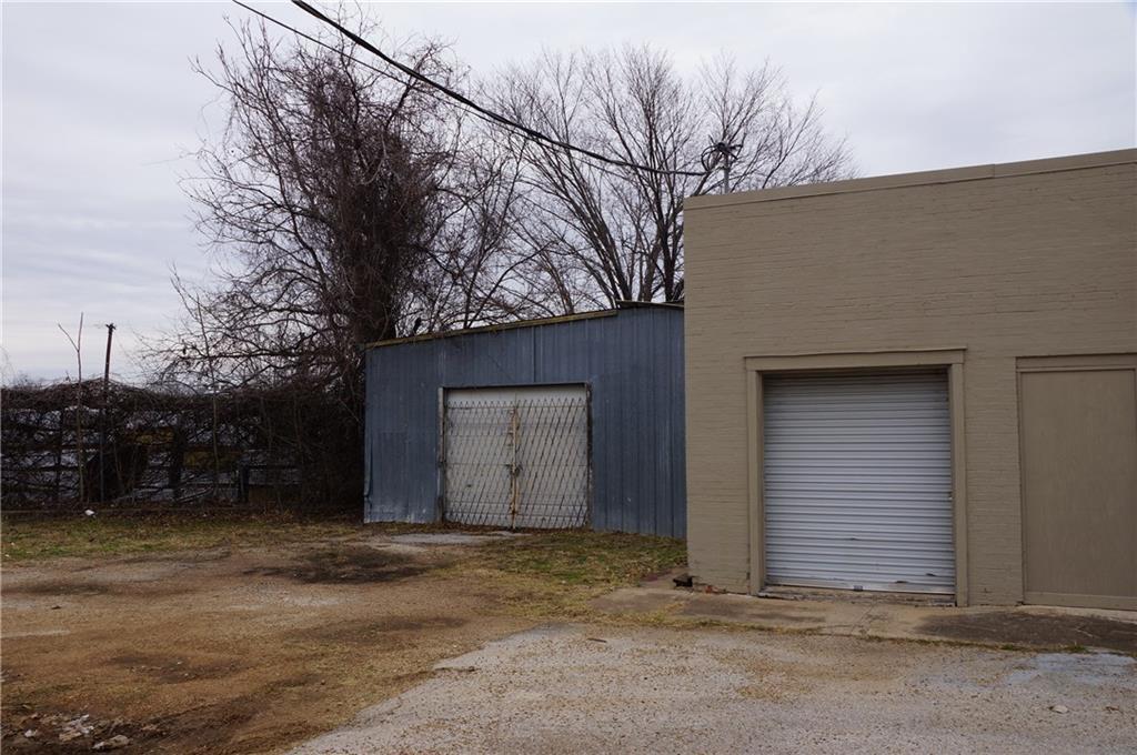 Sold Property | 4035 E Belknap Street Haltom City, TX 76111 5