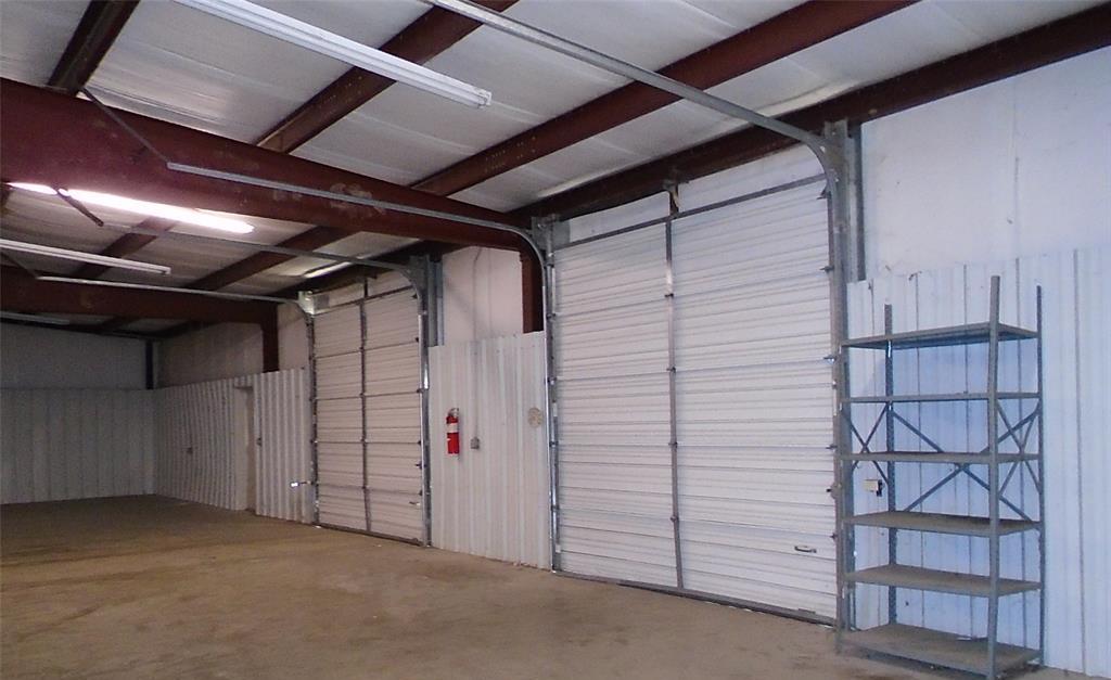 Off Market | 111 N Adair Street Pryor, Oklahoma 74361 7
