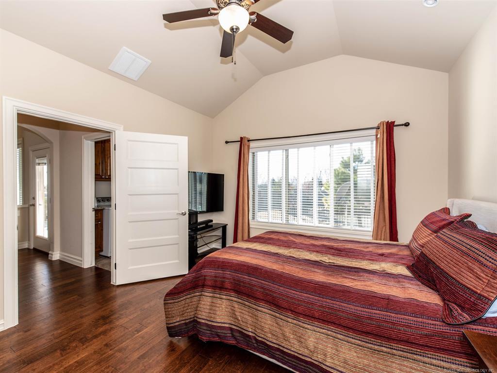 Off Market | 8606 S Phoenix Place Tulsa, Oklahoma 74132 17