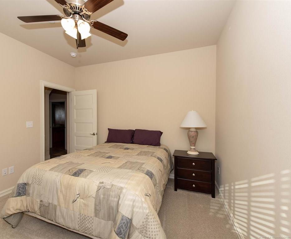 Off Market | 8606 S Phoenix Place Tulsa, Oklahoma 74132 23