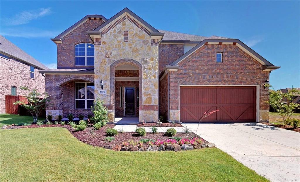 Sold Property | 13752 Mammoth Cave Lane Frisco, TX 75035 0