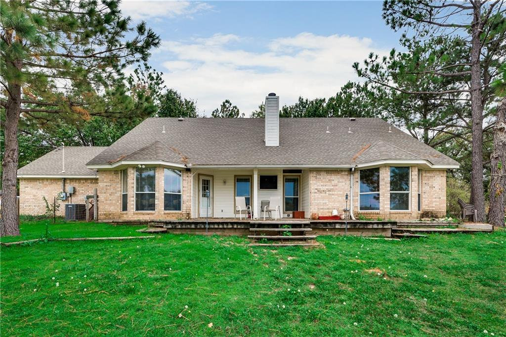 Sold Property | 5613 W Caylor Road Fort Worth, Texas 76244 25