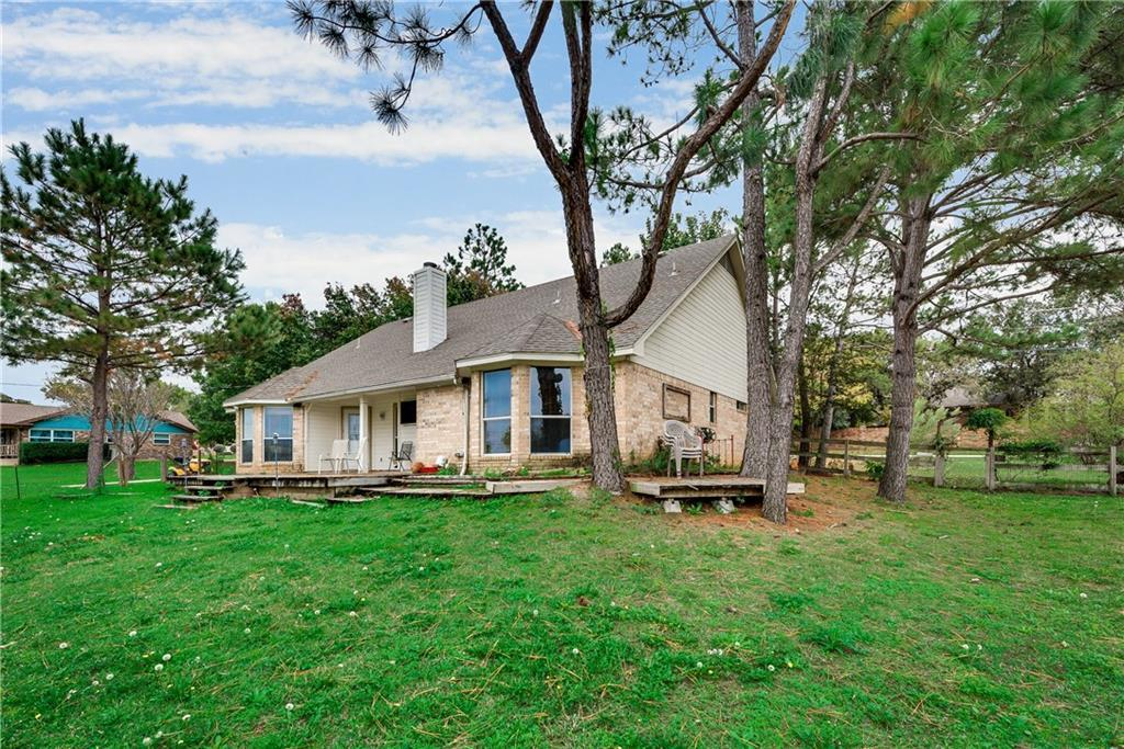 Sold Property | 5613 W Caylor Road Fort Worth, Texas 76244 26