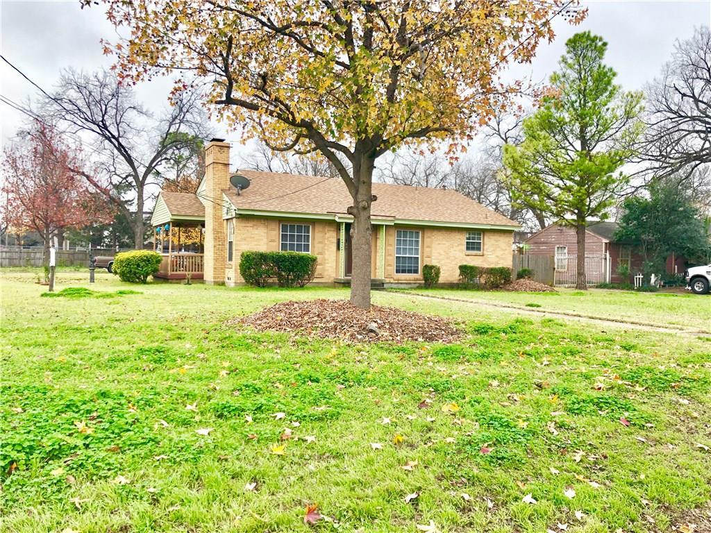 Expired | 2938 Clydedale Drive Dallas, Texas 75220 0