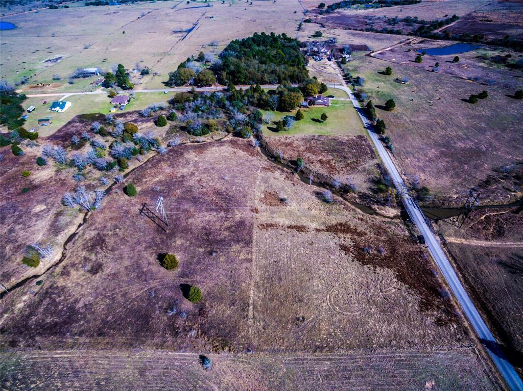 Sold Property   00 Maler Road Sealy, Texas 77474 0