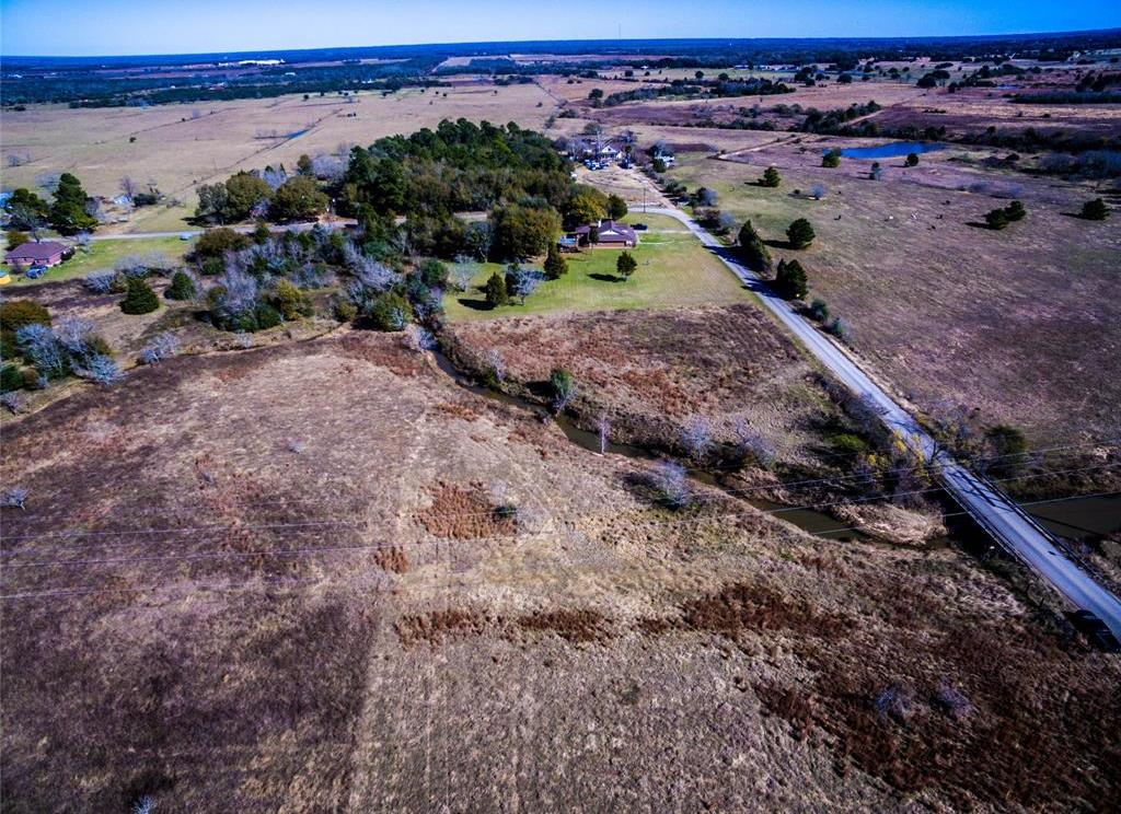 Sold Property   00 Maler Road Sealy, Texas 77474 3