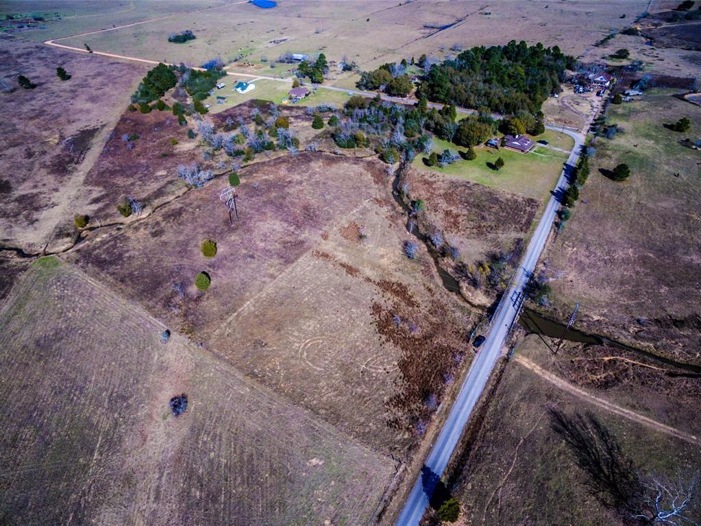 Sold Property   00 Maler Road Sealy, Texas 77474 4