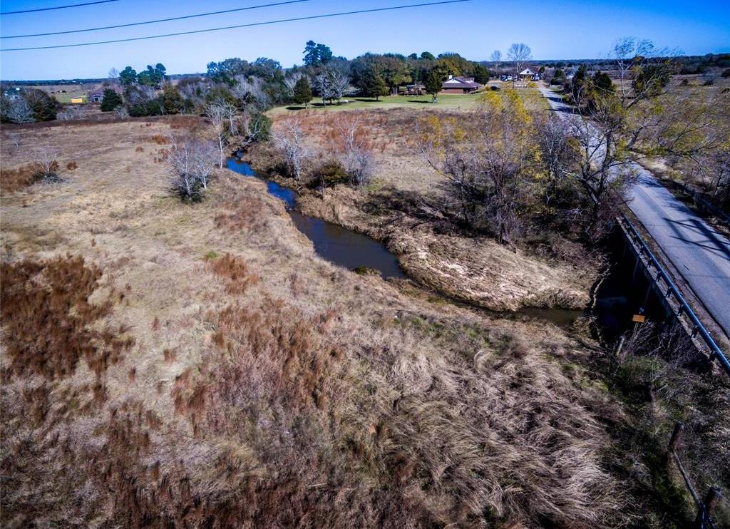 Sold Property   00 Maler Road Sealy, Texas 77474 5