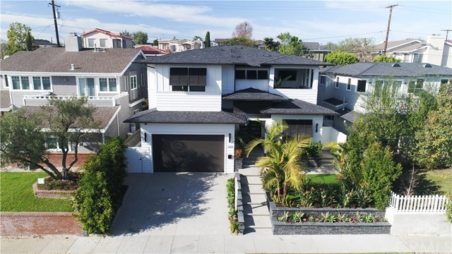 Closed | 2109 N Meadows Avenue Manhattan Beach, CA 90266 69