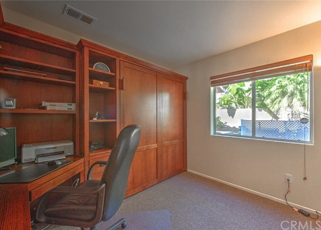 Closed | 1864 Berryhill Drive Chino Hills, CA 91709 21