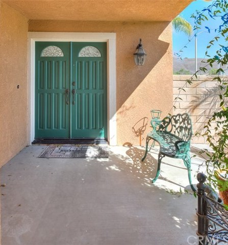 Closed | 1864 Berryhill Drive Chino Hills, CA 91709 3