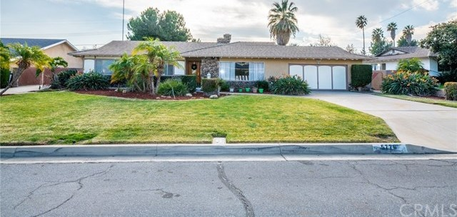 Closed | 5776 Olive Avenue Rialto, CA 92377 1