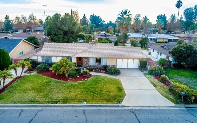 Closed | 5776 Olive Avenue Rialto, CA 92377 37