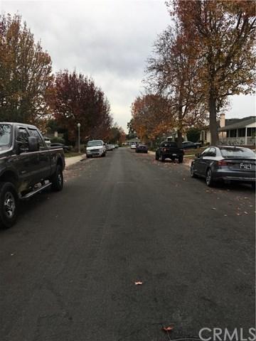 Closed | 7920 Glider Avenue Westchester, CA 90045 12