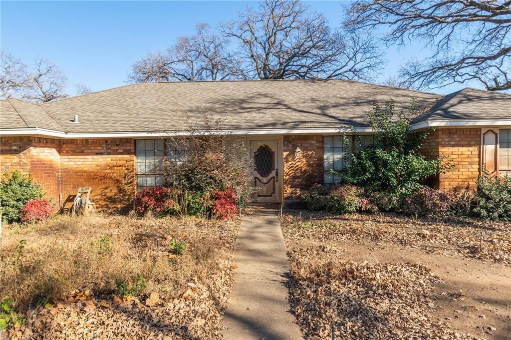 Sold Property | 2306 Alicia Court Mansfield, TX 76063 10