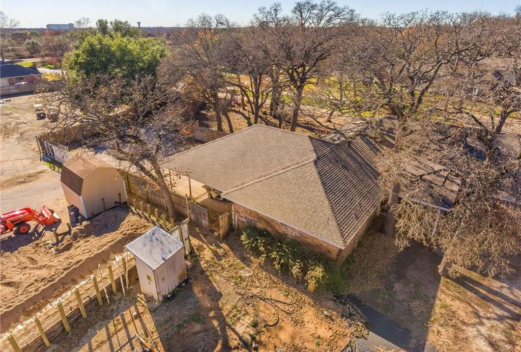 Sold Property | 2306 Alicia Court Mansfield, TX 76063 11