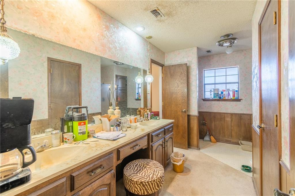 Sold Property | 2306 Alicia Court Mansfield, TX 76063 23