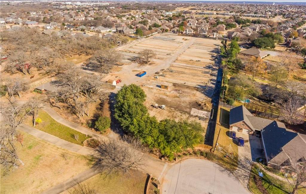 Sold Property | 2306 Alicia Court Mansfield, Texas 76063 11