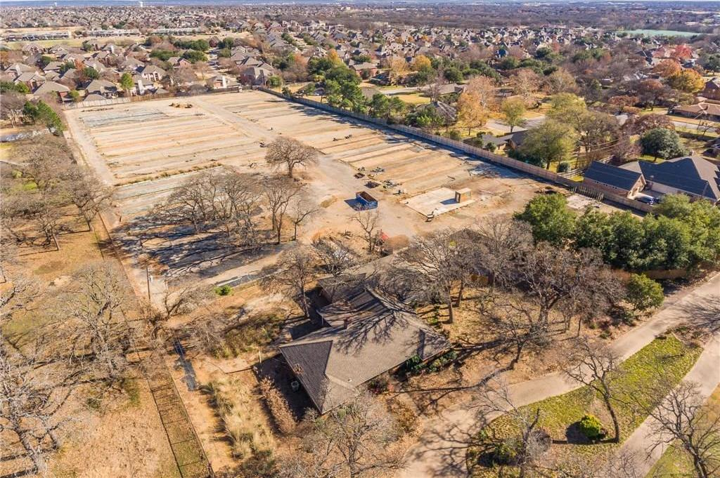 Sold Property | 2306 Alicia Court Mansfield, TX 76063 3