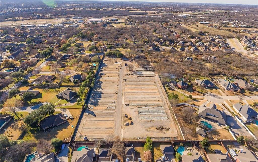 Sold Property | 2306 Alicia Court Mansfield, Texas 76063 6