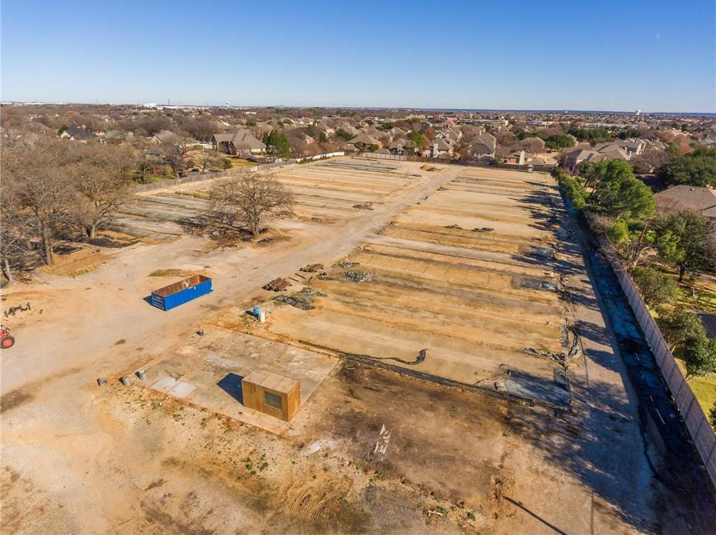 Sold Property | 2306 Alicia Court Mansfield, TX 76063 8