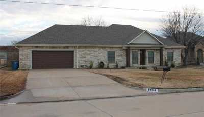 Off Market | 1204 E Reynolds Road McAlester, Oklahoma 74501 1
