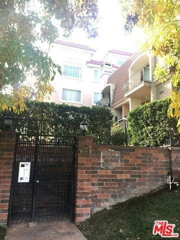Active | 4370 W 8TH Street Los Angeles, CA 90005 3