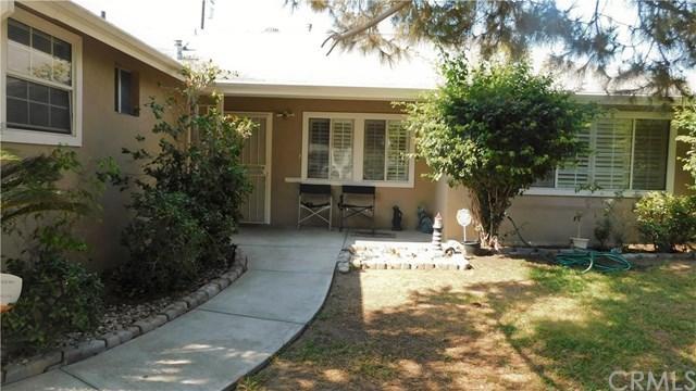 Active | 1407 W Beacon Avenue Anaheim, CA 92802 0