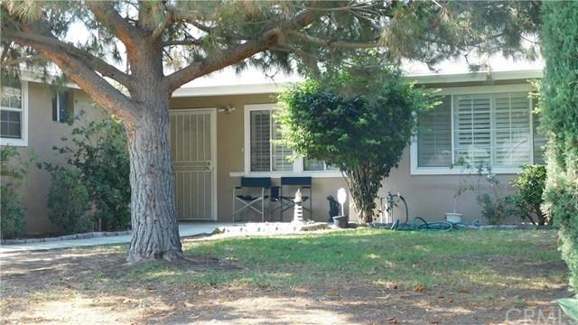 Active | 1407 W Beacon Avenue Anaheim, CA 92802 1