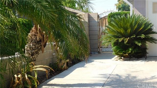 Active | 1407 W Beacon Avenue Anaheim, CA 92802 2