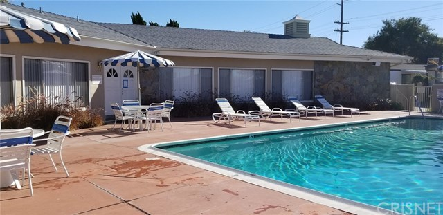 Closed | 20401 Soledad Canyon Road #553 Canyon Country, CA 91351 12