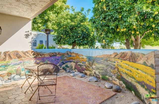 Closed | 2117 CASITAS Way Palm Springs, CA 92264 6