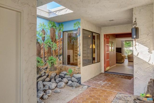 Closed | 2117 CASITAS Way Palm Springs, CA 92264 7