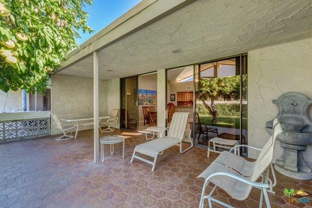 Closed | 2117 CASITAS Way Palm Springs, CA 92264 23