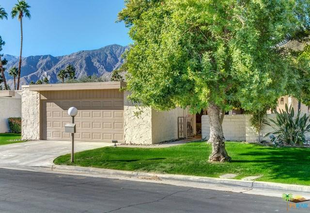 Closed | 2117 CASITAS Way Palm Springs, CA 92264 25