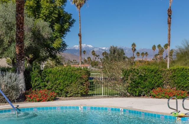 Closed | 2117 CASITAS Way Palm Springs, CA 92264 32