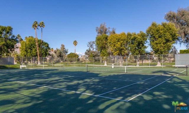 Closed | 2117 CASITAS Way Palm Springs, CA 92264 33